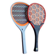 ABS electric mosquito flyer swatter from China (mainland)