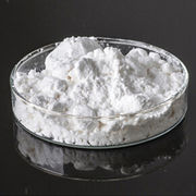 Titanium Dioxide from China (mainland)