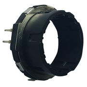 35mm hollow shaft encoder series from China (mainland)