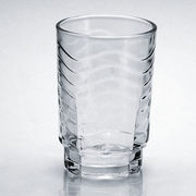 Hot sale 100 heat-resistant glass cup from China (mainland)