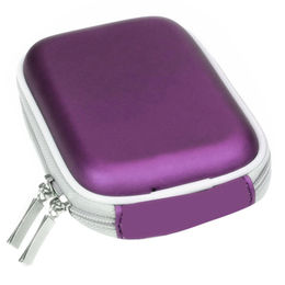 Universal Compact Case from China (mainland)