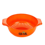 Plastic Basket from China (mainland)