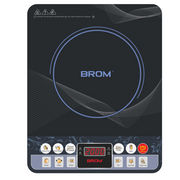 Induction cooker from China (mainland)