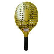 Beach racket set from China (mainland)