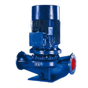 TL Inline Centrifugal Water Pumps Manufacturer