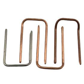 customized sintered copper Heat Pipe diemeter 2mm from China (mainland)