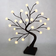 30L LED tree lights from China (mainland)