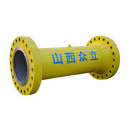 Compressor sub from China (mainland)