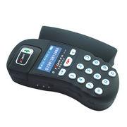 Car Bluetooth Phone Shenzhen ATR Industry Co. Ltd
