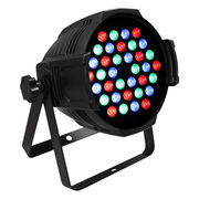 Wholesale PL-3 36pcs LED Par Light, PL-3 36pcs LED Par Light Wholesalers