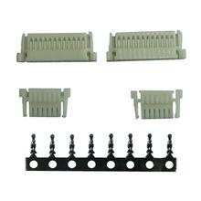China LVDS Connectors