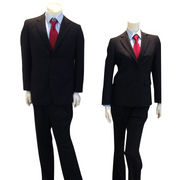 Uniform/Business/Classical Trousers/Men's Suit from China (mainland)