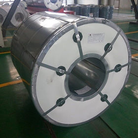 Prepainted galvanized steel coils from China (mainland)