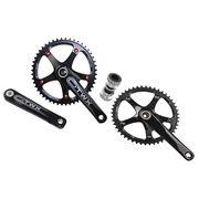 Bike Chain Wheel from China (mainland)