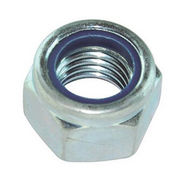 Nylon Lock Nut from China (mainland)
