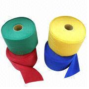 Wholesale Velcro Fabric, Velcro Fabric Wholesalers