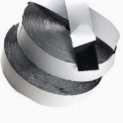 Wholesale Adhesive hook-and-loop tape, Adhesive hook-and-loop tape Wholesalers