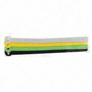 Velcro cable tie from China (mainland)