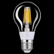 6W filament LED Bulb from China (mainland)