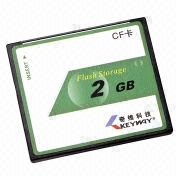 Solid Storage Disk from China (mainland)