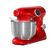 Multifunctional stand mixer from China (mainland)