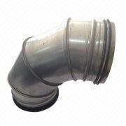 Elbows from China (mainland)