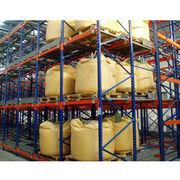 Push-back racks Manufacturer
