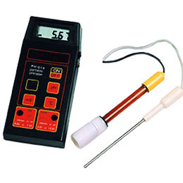 Temperature Meter from China (mainland)