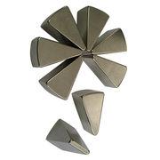China Neodymium Magnet