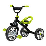 Simple Smart Tricycle from China (mainland)