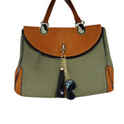 Wholesale PU Handbag, PU Handbag Wholesalers
