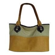 Wholesale Synthetic Leather PU Handbag, Synthetic Leather PU Handbag Wholesalers