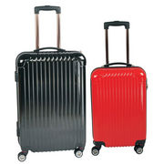 PC luggage from China (mainland)