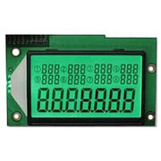 TN LCD Display from China (mainland)