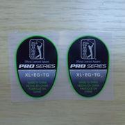 Heat-transfer Label from Hong Kong SAR
