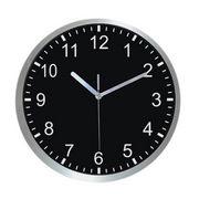Round Wall Clock from China (mainland)