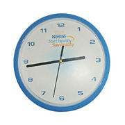 China Promotional Wall Clock