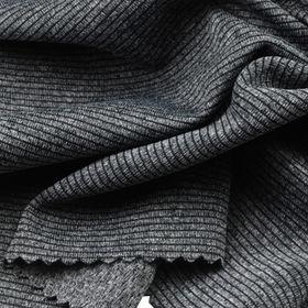 Birdeyes Fabric