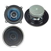 Car Speaker from China (mainland)