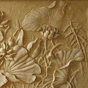 Wholesale Natural sandstone carving, Natural sandstone carving Wholesalers