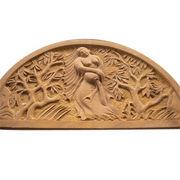 Wholesale Sandstone Carving, Sandstone Carving Wholesalers