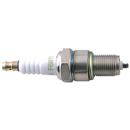 China Spark Plugs with Qs-9000 and ISO-9000 Certifications