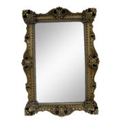 Framed Mirror from China (mainland)