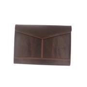 china high quality leather file folder paper folder decorative file folders