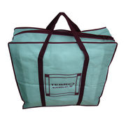 Nonwoven PP bag from Taiwan