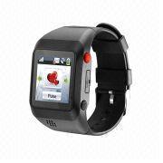 Wholesale Tracks Heart Rate Watch Phone, Tracks Heart Rate Watch Phone Wholesalers