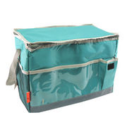 Eco-friendly cooler bag from China (mainland)