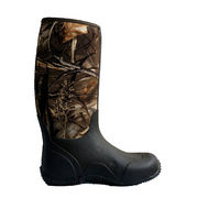 Men's Rain Boots from China (mainland)