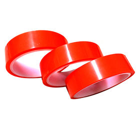 China Self Wound Aluminum Foil Tapes