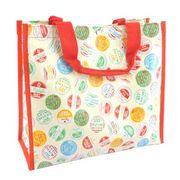 Reusable PP shopping bag from China (mainland)